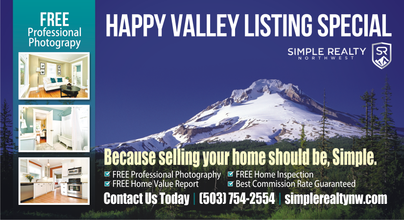Happy-Valley-Listing-Special-e1428093065269