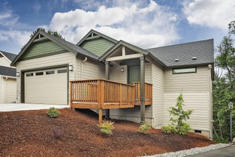 Search Homes - Simple Realty Northwest